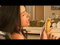 Danica banana DP