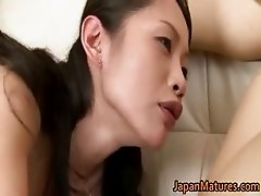 Maki Tomoda nipponjin model is sexy part2