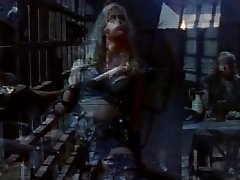 Hudson Leick  Callisto The Sexiest Warrior