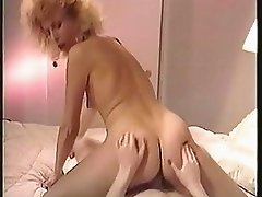 Hermaphrodites Passion...  Vintage F70