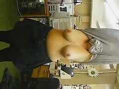UK BBW MASSIVE FACE CUM SHOT