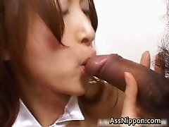 Gets Her Anus And Pussy Fucked Hard part3